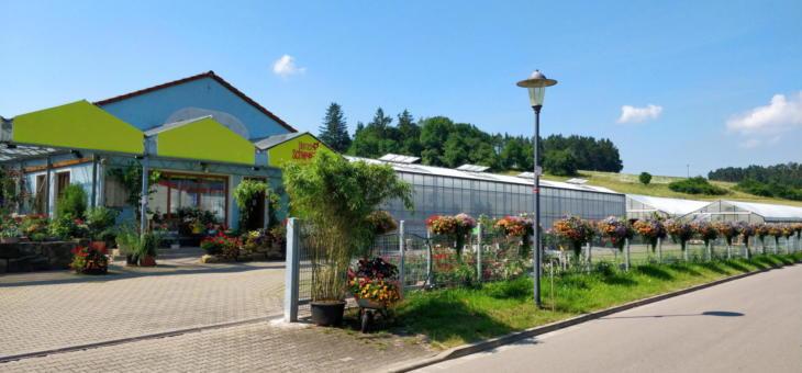 Ihre Landgärtnerei in Rutzendorf –  die Wahrheit an den Gerüchten